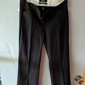 Victoria's secret dress pants